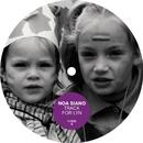 Track For Lyn/Noa Siano