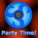 Party Time!/DJ Nuno