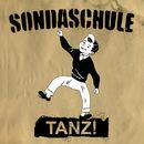 tanz!/SONDASCHULE