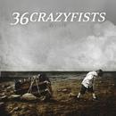 Reviver/36 Crazyfists