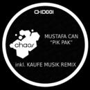 PIK PAK/Chaos Digital