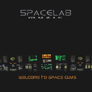 Welcome to space guys/Spacelab Muzic