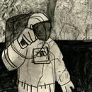 Change/The Astronaut's Eye