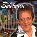 Auf der Bühne/Salohmon