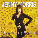 Honey Child/Jenny Morris