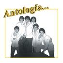 Antología. . .Los Potros/Los Potros