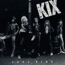 Cool Kids/Kix