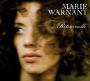 Ritournelle/Marie Warnant