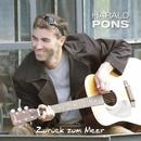 Zurück zum Meer/Harald Pons