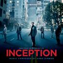 Inception (Junkie XL Remix)/Inception Soundtrack