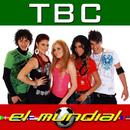 El Mundial/TBC