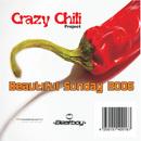 Beautiful Sunday 2006 [US Vocal]/Crazy Chili Project
