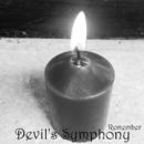 Remember/Devil's Symphony