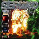 Sebuko - The Other Side/Sebuko