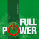 Full Power/Baris Balci