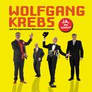 Ja mia kennan!/Wolfgang Krebs