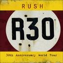 R30/Rush