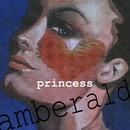 Princess/Amberald