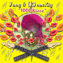 1000 Küsse/Jung & (K)nackig