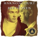 Harnoncourt conducts Beethoven/Nikolaus Harnoncourt