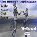 Techno,House,Club,Dance/The House-Technician