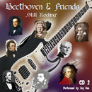 Beethoven & Friends Vol. 2/Jay Gee