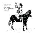 Gloria Y La Belleza Surena/Francisco Nixon y Ricardo Vicente