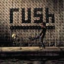 Roll The Bones (Re-Issue)/Rush