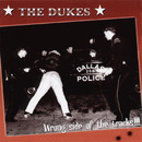 Wrong Side Of The Tracks/The Dukes