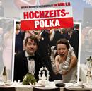 Hochzeitspolka/Jakob Ilja