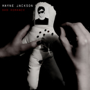 Bad Romance/Wayne Jackson