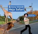 Heja Safari/Jimmy Schmidt