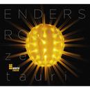Zen Tauri/Enders Room