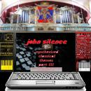 Synthesized Classical Themes Part III/John Silence