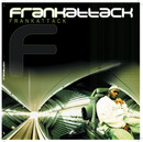 Frankattack/FRANK T