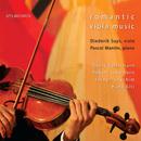 Romantic Viola Music/Diederik Suys