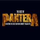 The Best Of Pantera: Far Beyond The Great Southern Cowboy's Vulgar Hits/Pantera