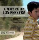 A Place Called Los Pereyra [Original Soundtrack]/gary marlowe