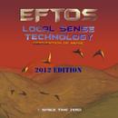 Local Sense Technology [2012]/Eftos