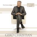 Noch immer jung/Gerd Christian