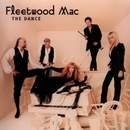 The Dance/Fleetwood Mac