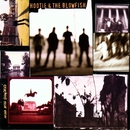 Cracked Rear View/Hootie & The Blowfish