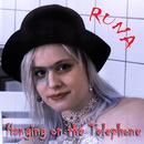 Hanging On The Telephone/Runa
