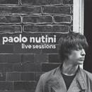 Live Sessions/Paolo Nutini