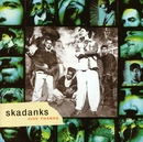 Give Thanks/Skadanks