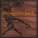 Fuel Mirage/Mosquito Jack