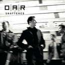 Shattered/O.A.R.