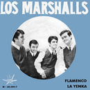 Flamenco/Los Marshalls