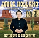 Moving Out To The Country/Jools Holland
