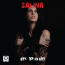 In Pain/Salina